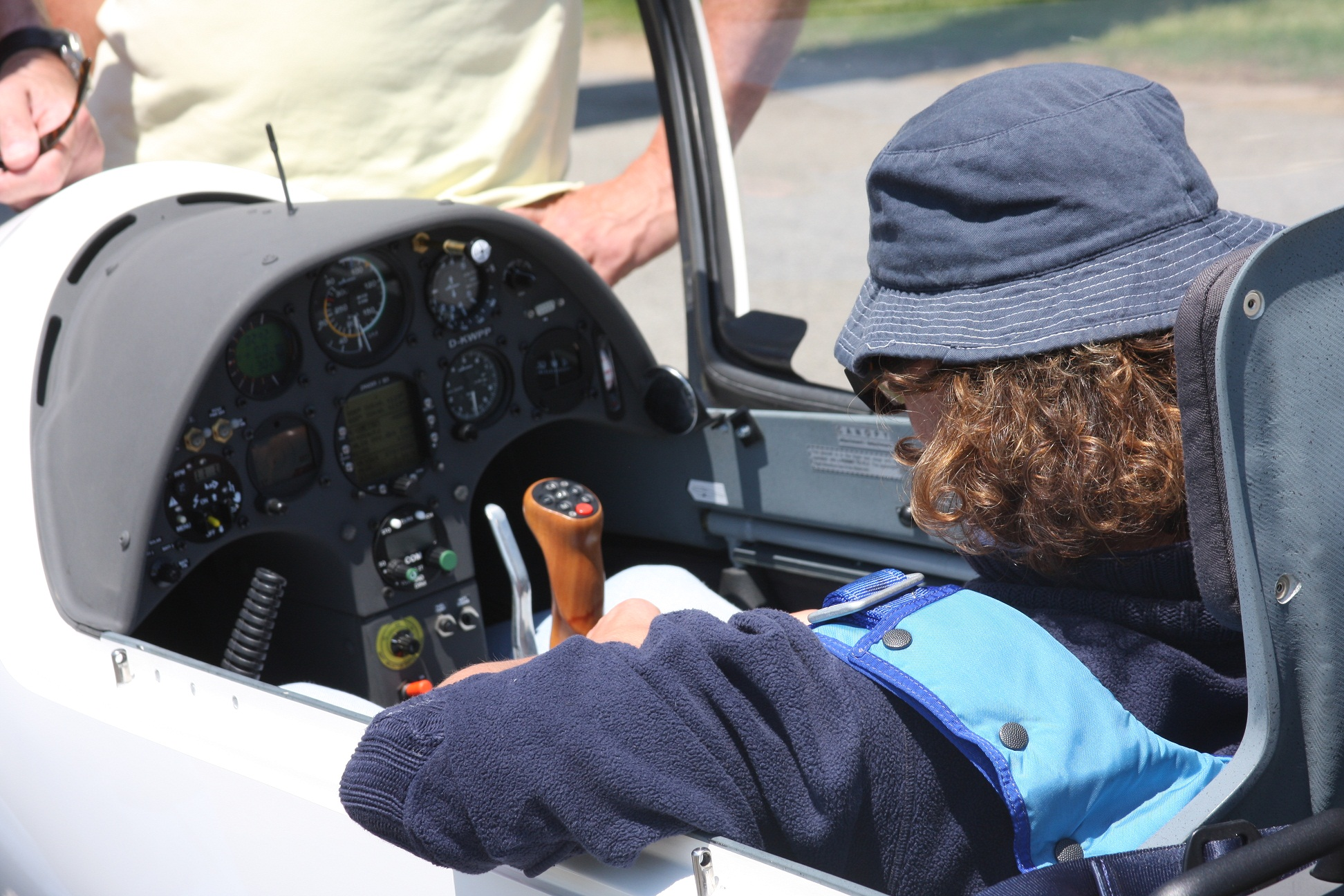 Margot ai controlli interni